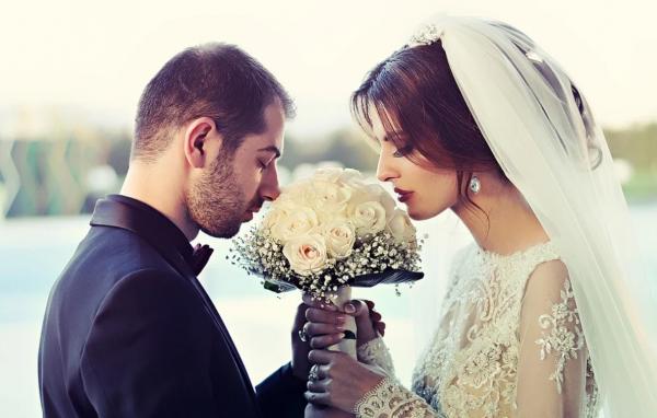 예수님이 말씀하신 결혼관은 무엇일까?