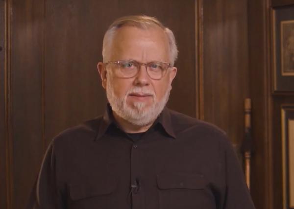 에드 리튼(Ed Litton) 목사