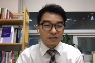 김민석 박사