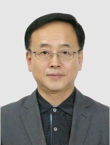 손재경 전 KBS PD
