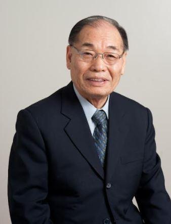 새생명선교회 회장 박희민 목사