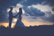 결혼 관련 성경 구절 모음