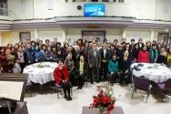 조이플선교회