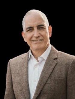 조셉 마테라 신학 박사