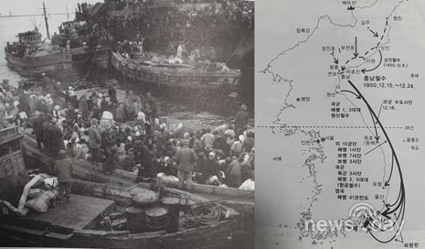 6.25의 기적들⑥ - '문경 적성리전투'의 영웅 배동걸 소령과 숨겨진 일화들