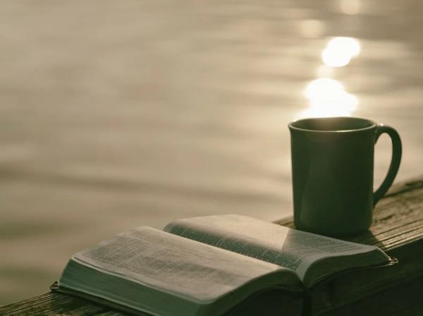 성경에 관한 흥미로운 사실들