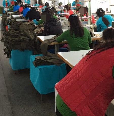 한국VOM, 코로나 사태 해외 북한 노동자들에게 복음 전할 기회