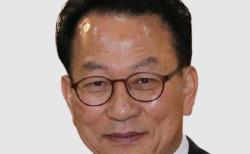 예장 합동총신 총회장 최철호 목사
