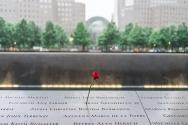 9.11 추모박물관