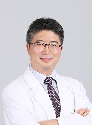 보라매병원 순환기내과 김학령 교수