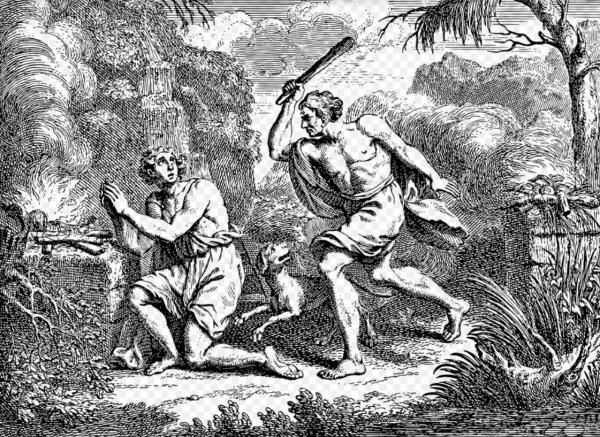 크리스천에게 질투는 극복해야 되는 '파괴적인 죄'다