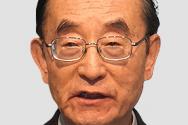 김명혁 목사