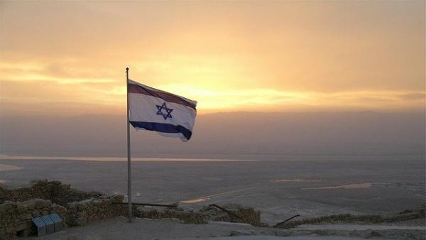 이스라엘 팔레스타인