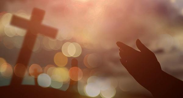 예배 이미지