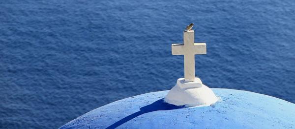 좋은 교회의 특징 10가지