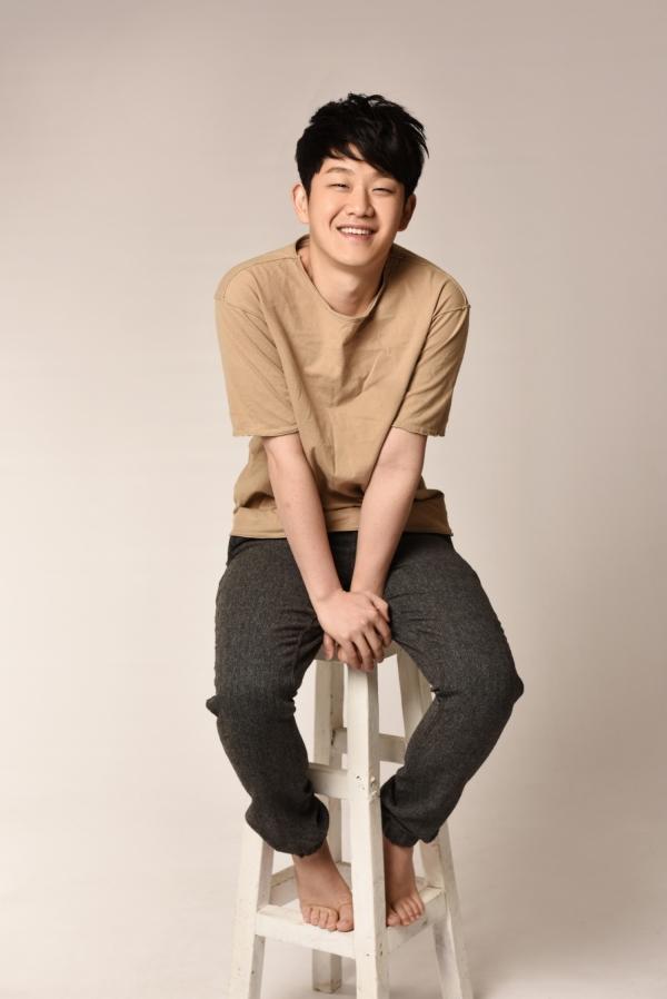 가수 최성봉