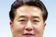 박규성 목사