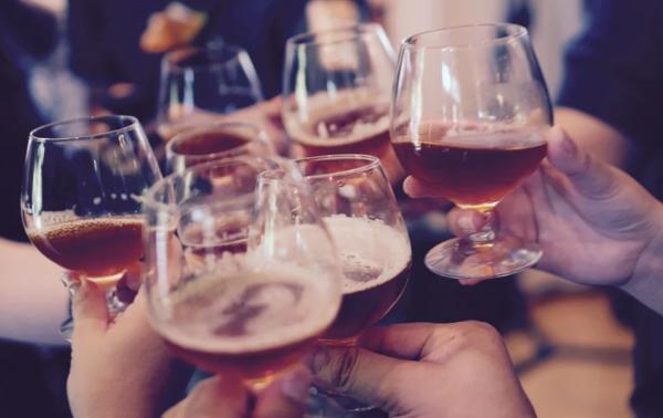 기독교인이 술집, 나이트, 카지노 등 죄악의 온상으로 여겨지는 곳에서 일해도 괜찮을까?