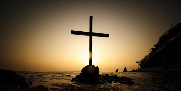 센터포인트 교회가 은혜의 어원과 의미를 설명했다.