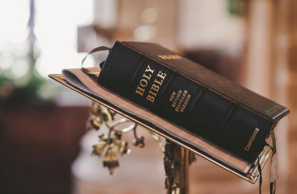 크리스천헤드라인스가 밝힌 '교회에 다녀야 되는 이유' 10가지