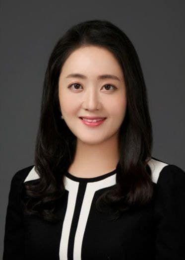 정선미 변호사(예배 회복을 위한 자유시민연대 법률위원).