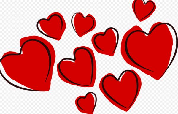사랑에 관해 가장 널리 알려진 성경구절 모음