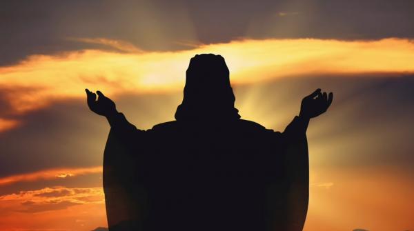 예수그리스도의 6가지 경고