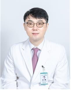 예수병원 선인오 과장, 대한신장학회서 '신장질환연구비' 수상