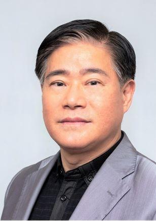 행복찬교회 김경일 목사