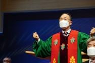 류영모 목사