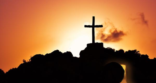 기독교가 다른 종교들과 다른 3가지 지점