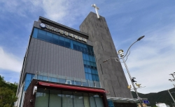 평창제일감리교회