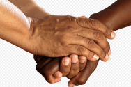 관대함에 관한 성경구절 및 관대하게 살 때 약속된 좋은 일들