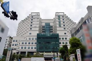 부산 침례병원