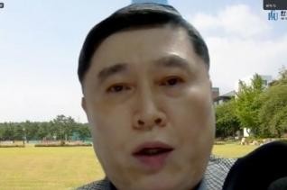 최용준 교수