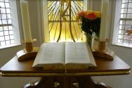조슈아 리치 목사가 전하는 나쁜 설교의 특징 3가지