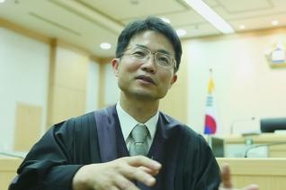 천종호 판사