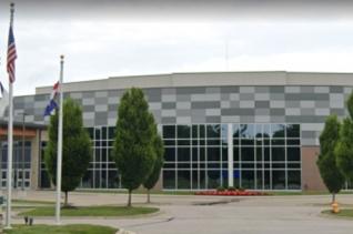 어번던트 라이프 침례교회