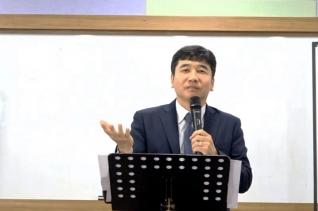 김재윤 교수