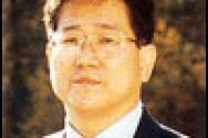 김길성 총신대 교수(조직학)