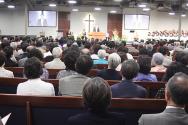 남가주샬롬교회